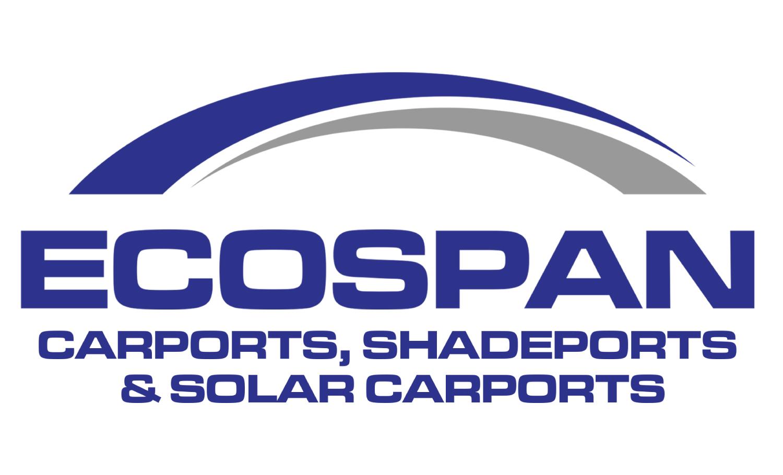 Ecospan Carports