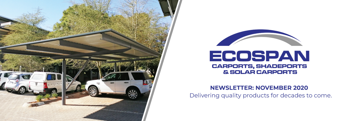 Difference between Cantilever Designer Flat Roof and Strutted Cantilever Flat Roof