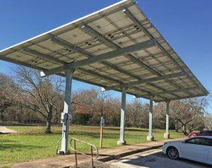 Solar Energy Systems- Supply & Install (1)