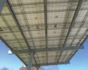 Solar Energy Systems- Supply & Install (2)