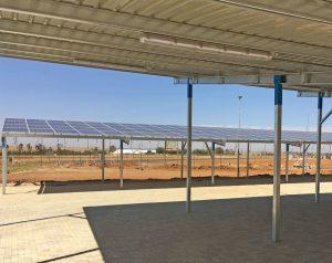 Solar Energy Systems- Supply & Install (3)