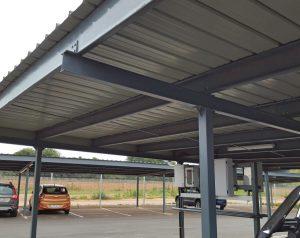 Solar Energy Systems- Supply & Install (4)